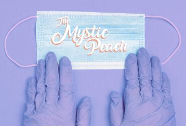 mysticpeach_covid